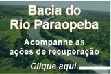 Bacia Paraopeba