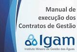 Manual contratos gestão