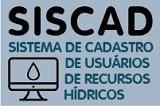 Banner SISCAD