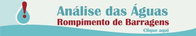 Banner topo site Analise das Aguas